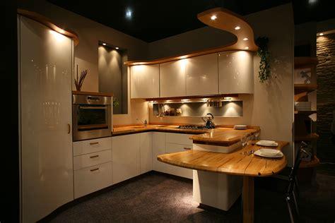 penisole in cucina cucina con penisola a doppia altezza perch 232 232 utile
