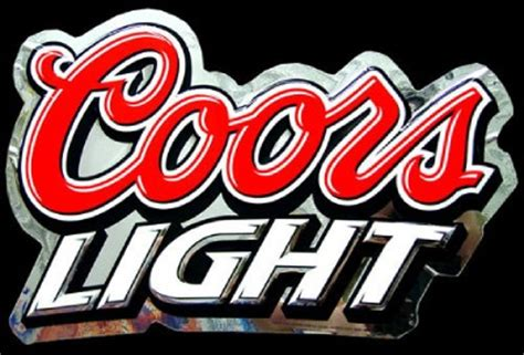 coors light 36 pack coors light collapsable cooler bag 36 pack ebay