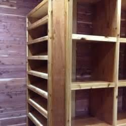 1000 images about cedar closet on house tours