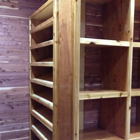 1000 images about cedar closet on house tours