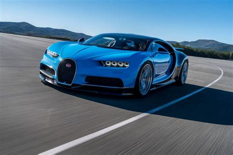 new bugatti 2019 bugatti 2019 2020 bugatti veyron wei 2019 2020