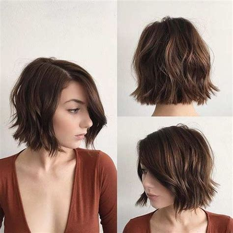 pintrist bob hairstyle bobs short bob hairstyles and blunt bob haircuts on pinterest