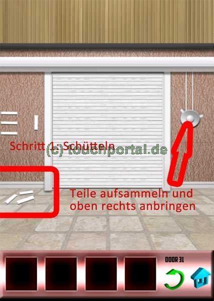 soluce 100 door escape scary house niveau 5 doors and rooms horror escape walkthrough level 2 black