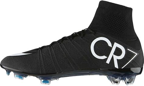 Kaos Nike Cr7 Signature Black footy news nike mercurial superfly cristiano ronaldo gala