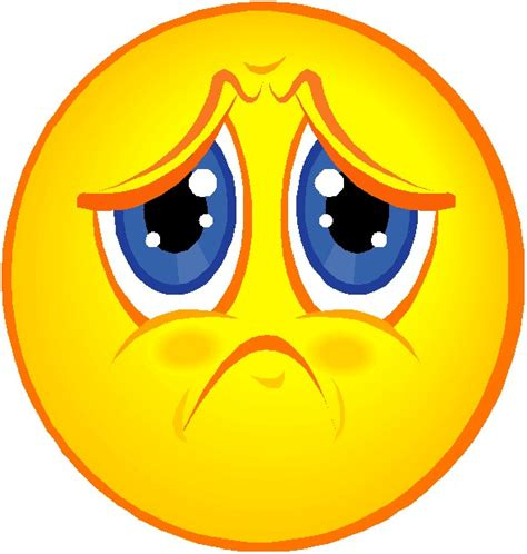 sad clipart sad clipart clipart panda free clipart images