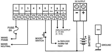 wiring diagram panel listrik wiring just another