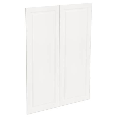 kaboodle mm macaroon heritage medium pantry door  pack