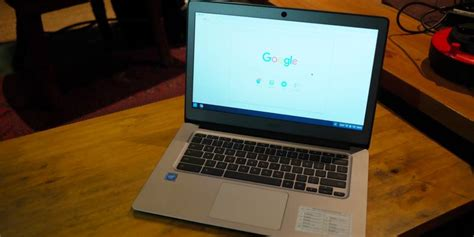 Laptop Acer Ukuran 14 Inci acer rilis 3 laptop chromebook di indonesia harganya bawah laci