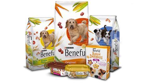 beneful food recall nestle purina recalls beneful and pro plan food
