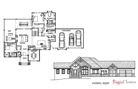 houston custom home builders floor plans 28 houston