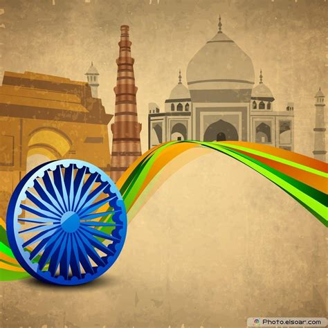 3d wallpaper for home wall india indian flag wallpapers 2016 wallpaper cave