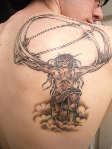 mythological tattoo designs 40 best mythological designs tattoos era