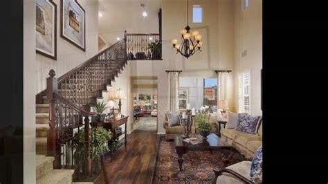 venta de cosas de decoracion los mejores 30 decoraci 243 n de casas peque 241 as por dentro