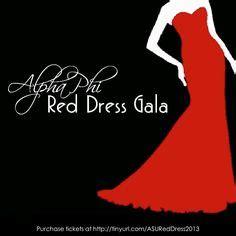 Dress Rdg 019 epsilon minnesota s 2013 dress gala invitation what a