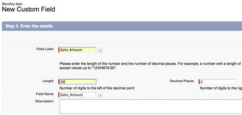 django highcharts tutorial javascript import jquery phpsourcecode net