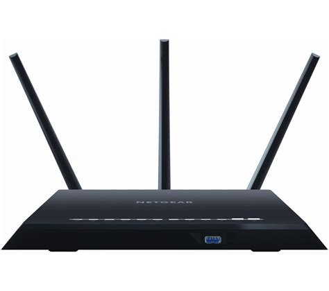 Wifi Netgear buy netgear nighthawk r7000 wireless cable fibre router