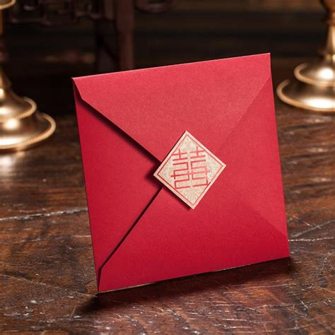 Asian Wedding Invitation Cards by Asian Wedding Invitations Reviews Shopping Asian