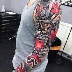koi tattoo vicente lopez tattoo japan fish tattoo designs christian fish tattoo