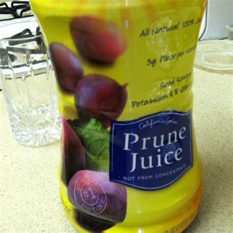 Prune Juice Detox Cleanse by Pin By Beth Wilbrett On Fitness Detox Health Wellness