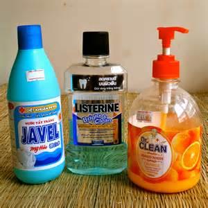 hazardous household products what is waste zero waste warriors