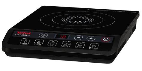 plaque induction blanche plaque de cuisson feux