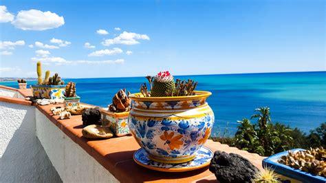 vacanza sciacca lumia vacanze sciacca sicilia lumia vacanze