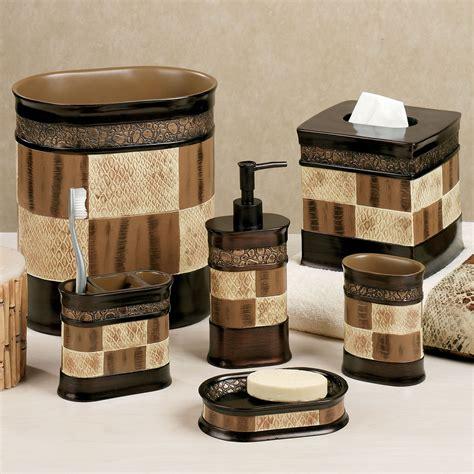 bathroom suplies zambia bath accessories