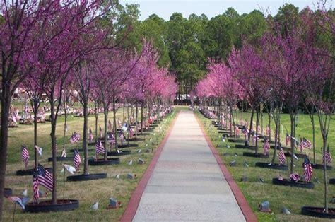 Warrior's Walk Fort Stewart Hinesville GA♥ | Ft. Stewart ... Ft. Stewart Facebook