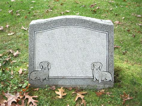 stone benches for cemetery 100 stone benches for cemetery headstones u0026