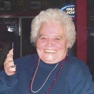 phyllis henderson obituary albia iowa tharp funeral