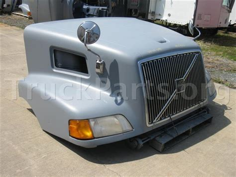 2000 volvo truck parts volvo vnl truck parts related keywords volvo vnl truck