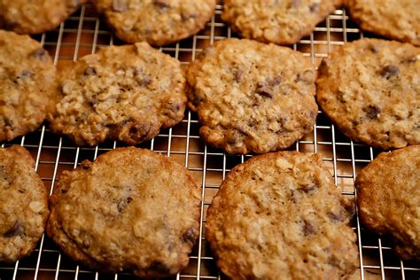 new year oatmeal cookies cookies sweet and chewy oatmeal chocolate chip