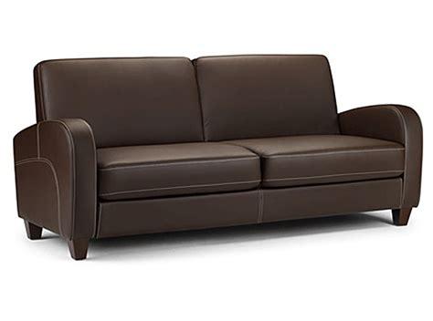 violet sofa violet 3 seater sofa warehouse prestwich manchester