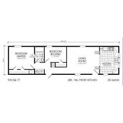 Small Mobile Homes Floor Plans Small Mobile Homes Floor Plans Mobile Homes Ideas