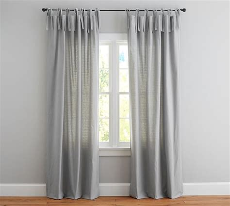what is the difference between voile and net curtains curtains with tie tops curtain menzilperde net