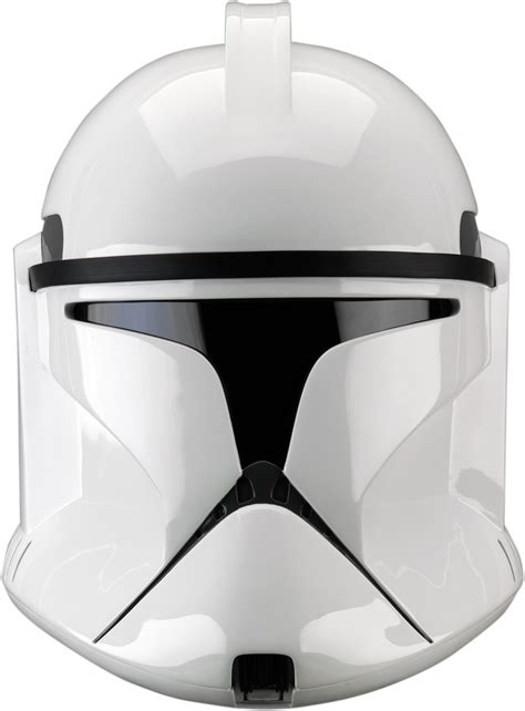 How To Make A Clone Trooper Helmet Out Of Paper - image wiki background wars the clone wars