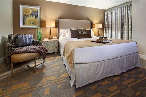 inn club vacations at desert club resort floor plans inn club vacations at desert club resort updated