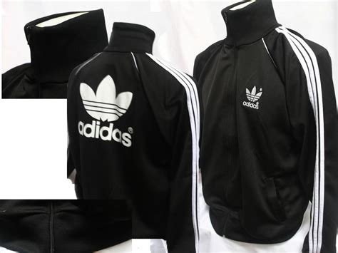Jaket Adidas Pm adidas sweater size l perlis end time 2 14 2010 6 15 00