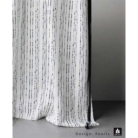 black and white curtain fabric uk black and white curtain fabric uk curtain menzilperde net