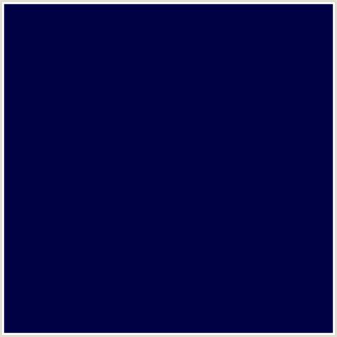 color code for midnight blue 000044 hex color rgb 0 0 68 blue midnight blue