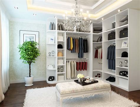 wardrobe room contemporary corner wardrobes for bedrooms small room