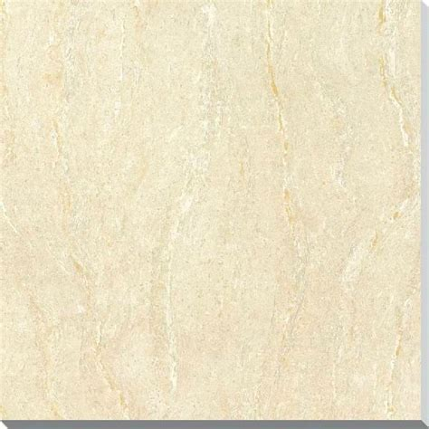 dubai price porcelain tiles 60x60 view porcelain tiles