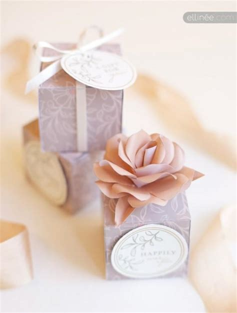 diy vintage wedding favor ideas diy vintage wedding favors handmade vintage favor ideas