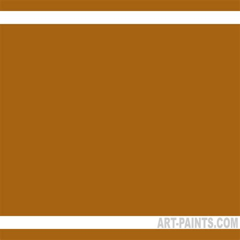 siena color raw sienna colors acrylic paints 8063 raw sienna paint