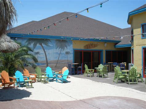 White Pages Las Vegas Lookup Mangos Bar In Las Vegas Nv Whitepages