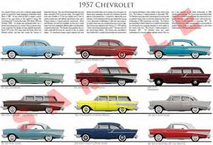 1957 Chevrolet Colors Wiring Diagram For 1957 Chevy Truck Wiring Get Free