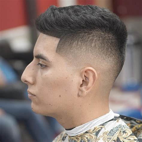 hairstyles of indian army military style haircut pictures haircuts models ideas