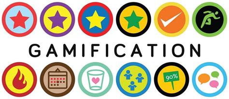 gamification vs game based learning in elearning