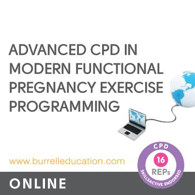cpd c section advancedcpdmodernfunctional burrell education