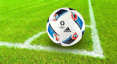 adidas ball wallpaper uefa euro 2016 france adidas ball hd wallpaper